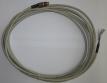 Propojovací kabel HG9Z