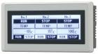 Dotykový displej HG1F, RS232