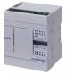Řídicí systém MicroSmart FC4A, 24 V DC