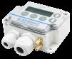 Elektronický spínač diferenčního tlaku DPI +/-500