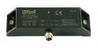 Bezpečnostní magnetický spínač MG B 20