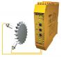Sada pro měření otáček - bezpečnostní relé, 2x snímač, 2x kabel