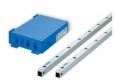 Světelná závora Cegard/Mini-MOD SY-2000-32
