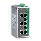 Ethernet switch EN8-R