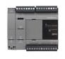 MicroSmart PLC FC6A-C24R1AE
