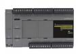 MicroSmart PLC FC6A-C40P1CE