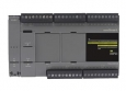 MicroSmart PLC FC6A-C40R1CE