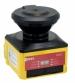 Bezpečnostní laserový skener SE2L-H05LP