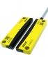 Bezpečnostní spínač Magnus RFID MRFID C B CA 5