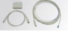 Programovací kabel pro řídicí jednotky CON