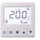 Digitální termostat LCF02 Modbus