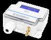 Vysoce přesný diferenční snímač tlaku DPT-Priima-AZ s displejem