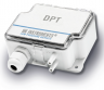 Diferenční snímač tlaku DPT-R8