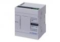 Řídicí systém MicroSmart FC4A, 230 V AC