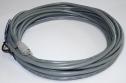 RX-kabel, 10 m