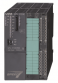 CPU 313SC/DPM