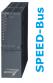 Komunikační modul CP 342S IBS