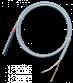 TF25 snímač teploty s kabelem