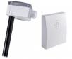 Senzor kvality vzduchu LK130 LON