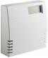 Bezdrátový snímač CO2 a teploty SR04 LCD