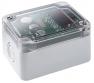 Bezdrátový snímač intenzity osvětlení SR65 Li do exteriéru