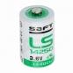 Baterie LS14250