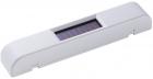 Bezdrátový okenní kontakt SRW01