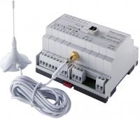 Univerzální přijímač SRC-ADO 4AA/2DA Typ1
