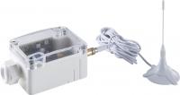 Bezdrátový přijímač SRC65-BACnet