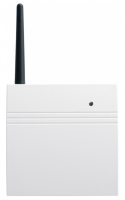 Bezdrátový přijímač SRC04-FTT