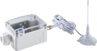 Bezdrátový přijímač STC65-RS485 EVC