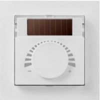 Ovládací panel teploty SR07P MS