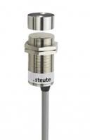 Bezpečnostní magnetický spínač RC Si M30, 2 m