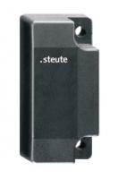 Magnet MC 4 k bezpečnostnímu spínači HS Si 4