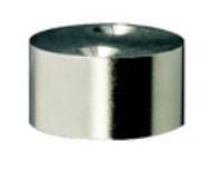 Magnet MC 30 k magnetickému bezpečnostnímu spínači RC Si M30