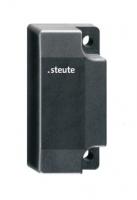 Magnet MC 56 k magnetickému bezpečnostnímu spínači RC Si 56