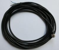 Kabel s konektorem CD - vysílač, 50 m