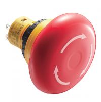 Miniaturní nouzové tlačítko X6