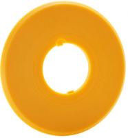 Kroužek pro nouzová tlačítka