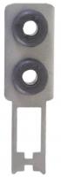 Přímý klíč ST 14-B1 pro bezpečnostní spínač