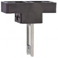 Flexibilní klíč ST 14-B1 pro bezpečnostní spínač