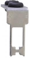 Úhlový klíč ST 14-B5 pro bezpečnostní spínač