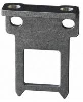 Úhlový klíč STM 295-B1 pro bezpečnostní spínače