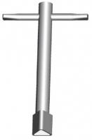 Klíč pro odblokování bezpečnostního spínače STM 295