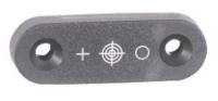 Magnet BZ 16-B1 k bezpečnostnímu spínači BZ 16 IP69K