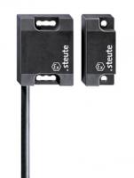 Bezpečnostní magnetický spínač Ex RC Si 56, 10m