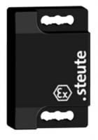 Magnet Ex MC 56-3 k bezpečnostnímu magnetickemu snímači Ex RC Si 65