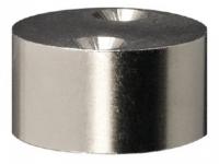 Magnet Ex MC 30 k magnetickemu snímači Ex RC Si M30