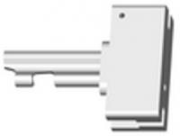 Aktuátor AZM 415-B3 k bezpečnostnímu spínači se solenoidem AZM 415