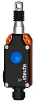 Bezpečnostní lankový spínač ZS 71 IP69K NIRO